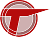 Thermco T 100 wide