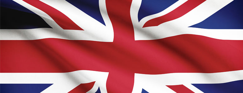 header-union-jack-party